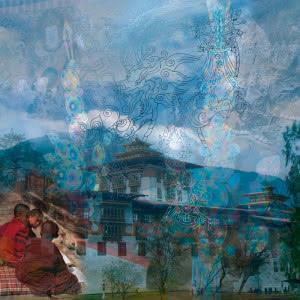 Maya-Leutert-Vettel-punahka_dzong