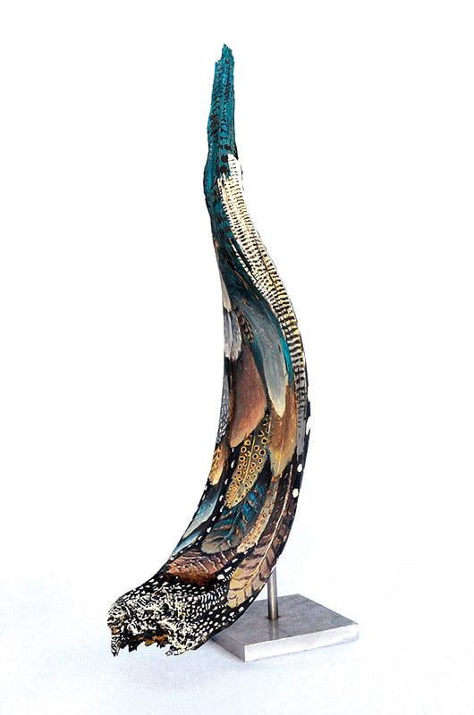 Ramure-sculpture-02
