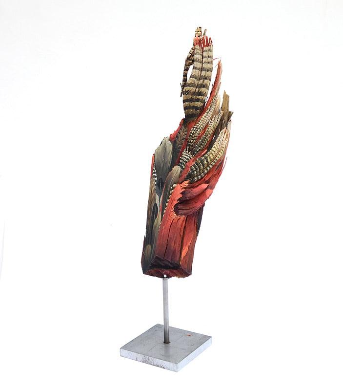 Ramure-sculpture-04