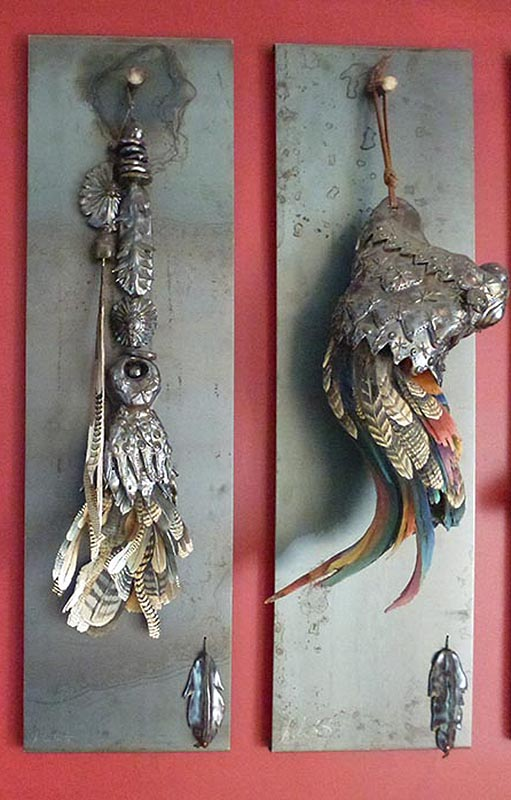 Sautoir-sculpture-couple-02